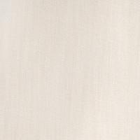 B2508 Pearl Fabric