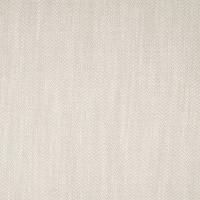 B2512 Alabaster Fabric