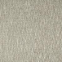 B2513 Moondust Fabric