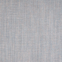 B2518 Silver Fabric