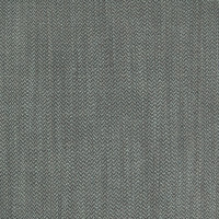 B2519 Storm Fabric
