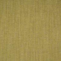 B2527 Citrine Fabric