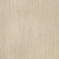 B2529 Sand Fabric