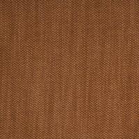 B2531 Cinnamon Fabric
