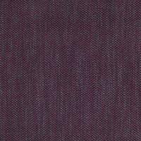 B2534 Aubergine Fabric