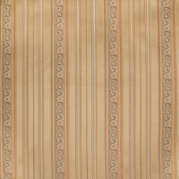 B2549 Ginger Fabric