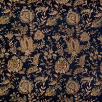 B2562 Noir Fabric