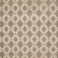 B2563 Antique Fabric