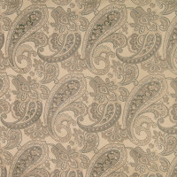 B2566 Antique Fabric