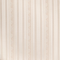 B2578 Oyster Fabric