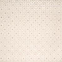 B2579 Eggshell Fabric