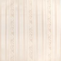 B2582 Marble Fabric