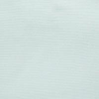B2593 Sky Fabric