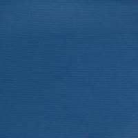 B2595 Royal Fabric