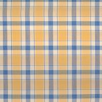 B2596 Cottage Fabric