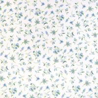 B2597 Luna Fabric