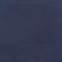 B2601 Denim Fabric