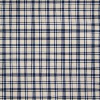 B2604 Nautical Fabric
