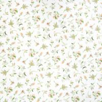 B2606 Harvest Fabric