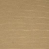 B2607 Camel Fabric