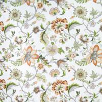 B2610 Sunbeam Fabric