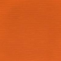 B2611 Spice Fabric