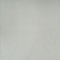B2614 Hunter Fabric