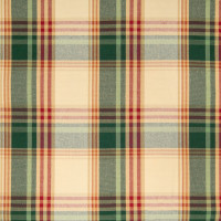 B2615 Garden Fabric