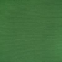 B2616 Green Fabric