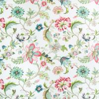 B2621 Spring Fabric
