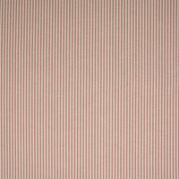 B2622 Garnet Fabric