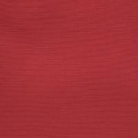 B2625 Ruby Fabric