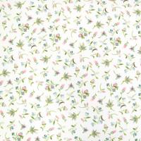 B2626 Blossom Fabric