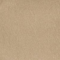 B2630 Taupe Fabric