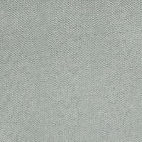 B2631 Sky Fabric