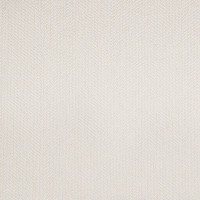 B2632 Cream Fabric