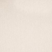B2633 Vanilla Fabric