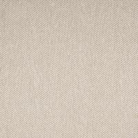 B2634 Sand Fabric