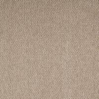 B2637 Camel Fabric