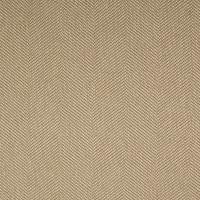 B2638 Golden Fabric