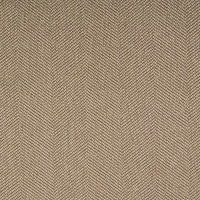 B2639 Cappuccino Fabric