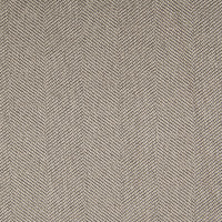 B2640 Chestnut Fabric