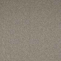B2641 Cocoa Fabric