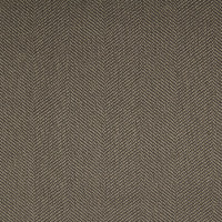 B2642 Coffee Fabric