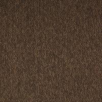 B2643 Chocolate Fabric