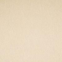 B2644 Desert Fabric