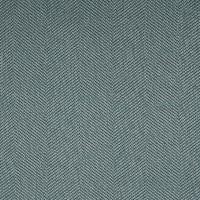 B2645 Ice Fabric