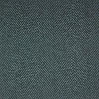 B2646 Teal Fabric