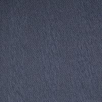 B2647 Sapphire Fabric