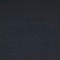 B2648 Midnight Fabric